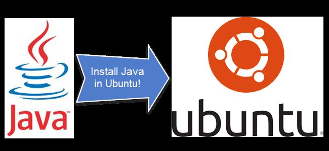 00_lead_image_java_in_ubuntu