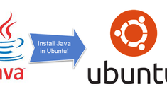How to Find Out if Java is Installed in Ubuntu and How to Install It