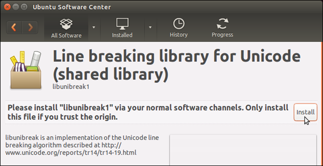03_clicking_install_for_libunibreak