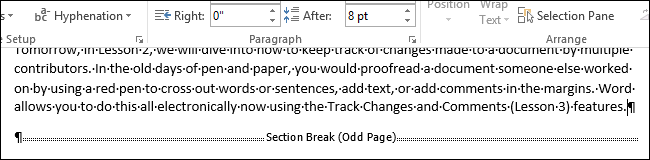 03_section_break_in_doc