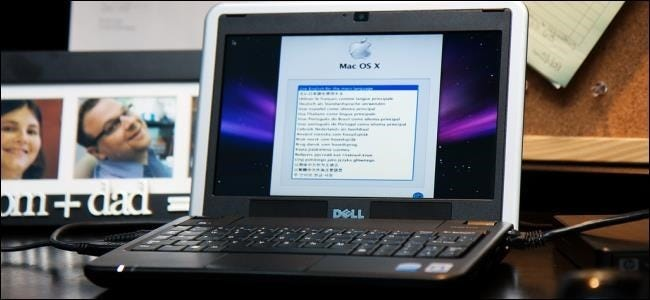 hackintosh-mac-os-x-on-a-dell-laptop
