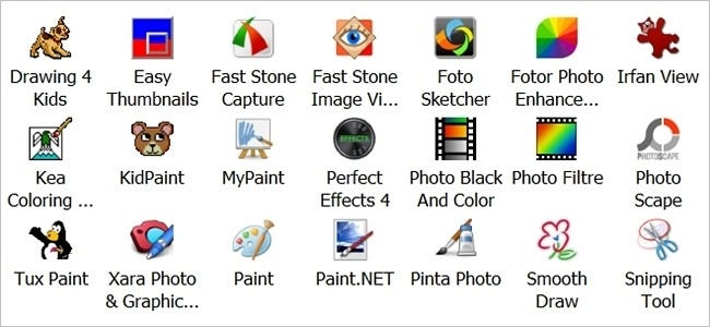 how-can-you-open-and-edit-windows-dot-lnk-shortcut-files-00