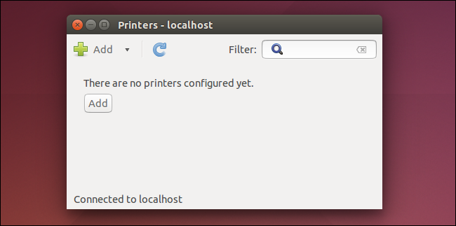 add-shared-windows-printer-on-ubuntu-linux
