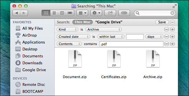 use-advanced-search-features-on-mac-os-x-mavericks