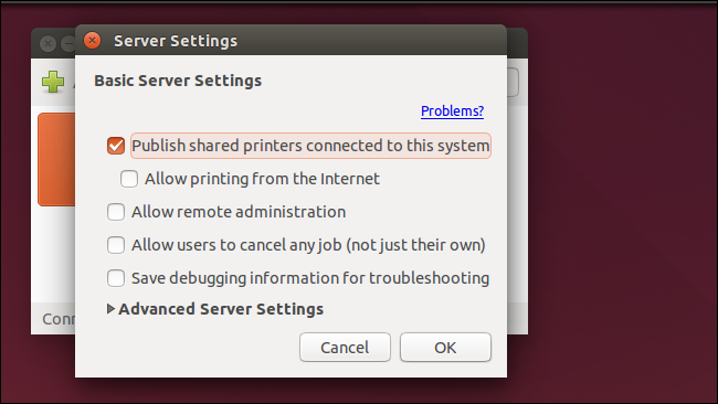 activate-printer-sharing-on-ubuntu-linux