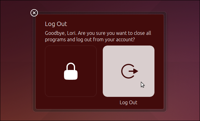 04_clicking_log_out