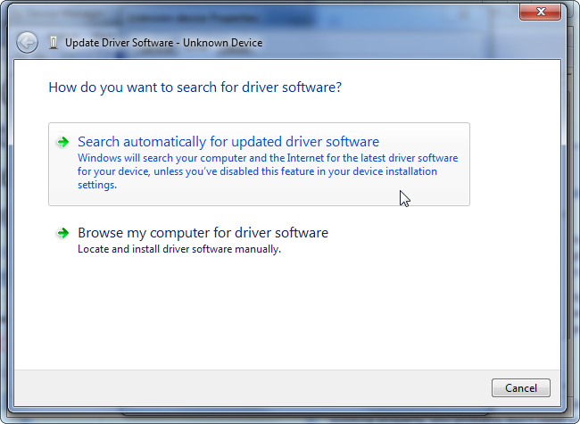 microsoft windows 8.1 drivers update and