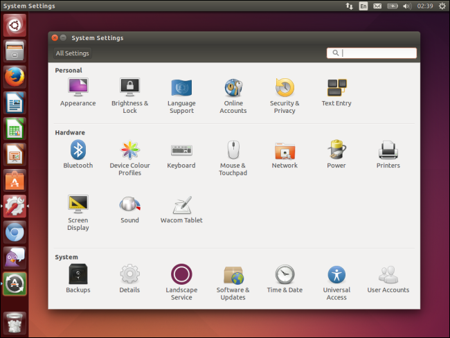 ubuntu-14.04-system-settings-window
