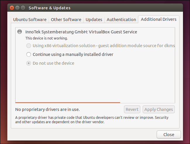 ubuntu-14.04-additional-restricted-drivers