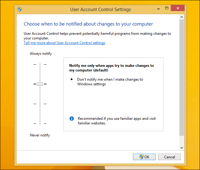 change-user-account-control-settings