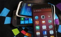 6 Upcoming Linux-Based Smartphone Operating Systems That Aren't Android