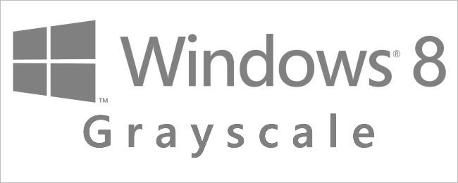 can-you-force-windows-to-display-in-grayscale-00