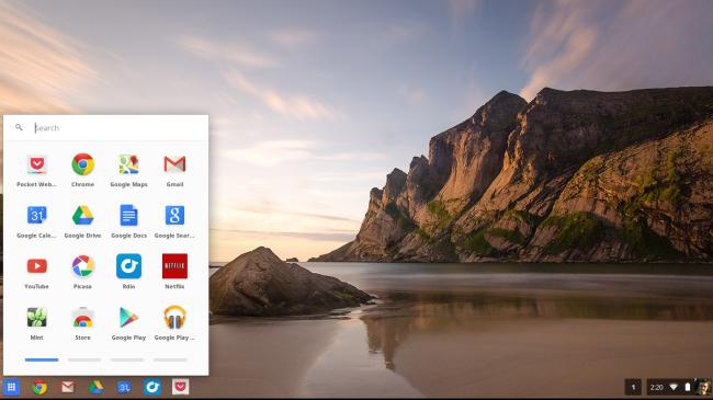 chrome-os-desktop-and-app-launcher