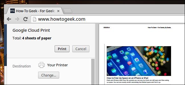 chromebook-print-to-google-cloud-print-printer