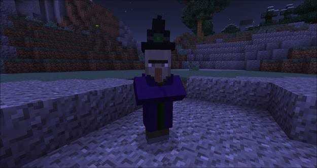 Minecraft Guide: Meet the Mobs of Minecraft