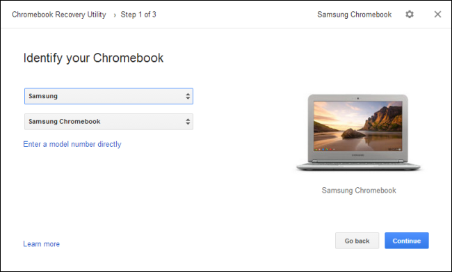 how to create png in chrome task bar