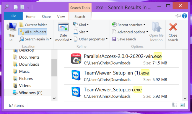 create-saved-search-on-windows-8.1
