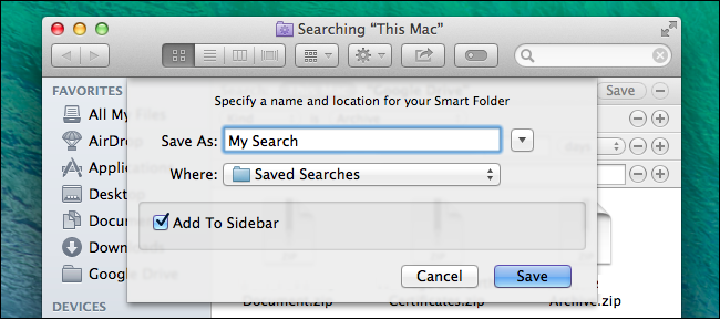 create-smart-search-aka-saved-search-folder-on-mac-os-x