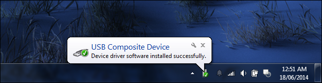 device-driver-software-installation-pop-up