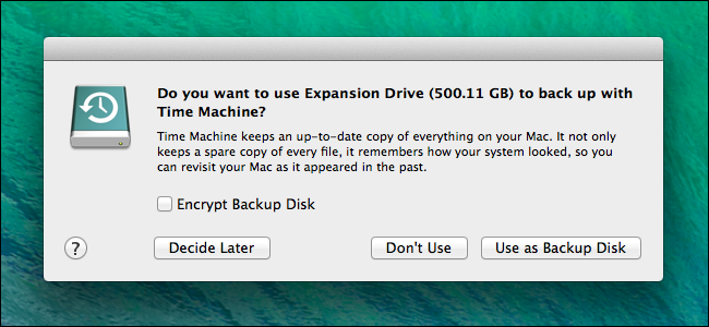 do-you-want-to-use-removable-drive-to-back-up-with-time-machine