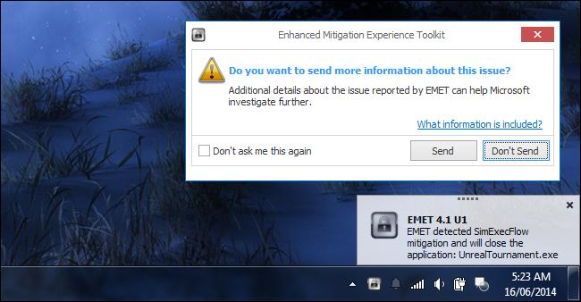 emet-error-pop-up