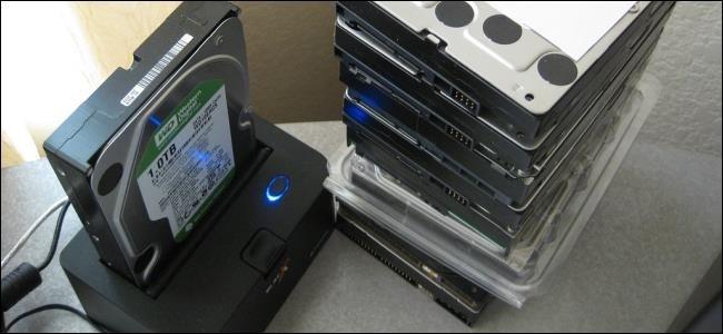 hard-drive-imaging