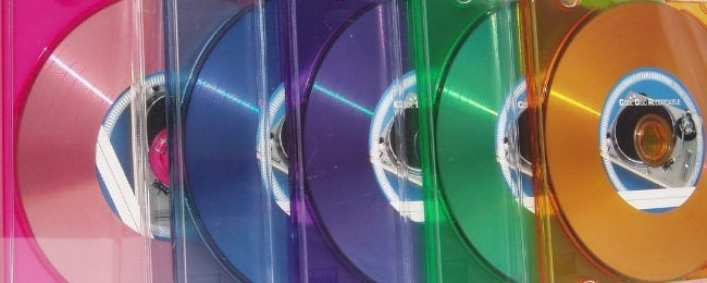 how-can-you-tell-if-two-dvds-are-exactly-the-same-or-not-00