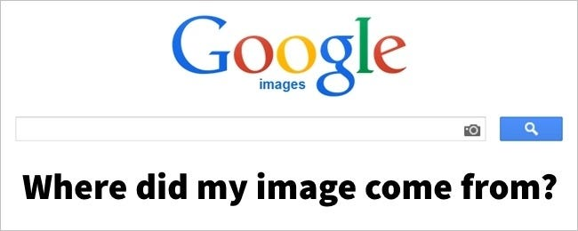 how-do-you-find-the-original-source-of-an-image-00