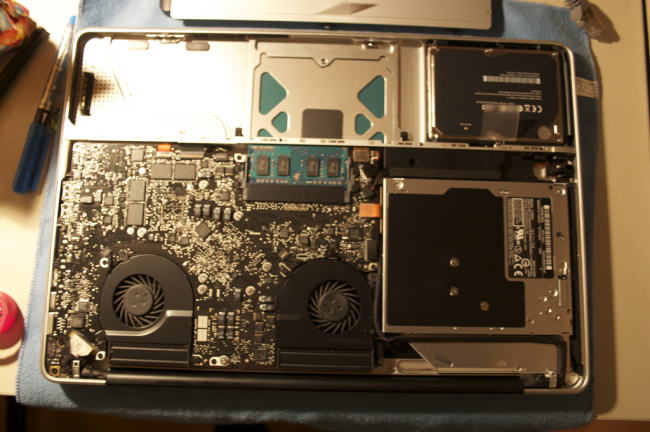 inside-an-open-macbook-pro