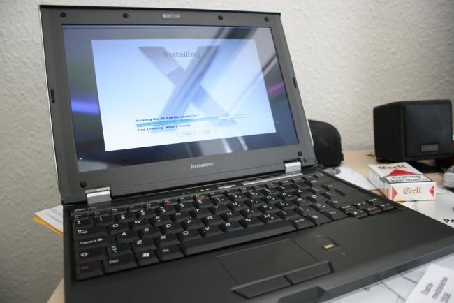 installing-mac-os-x-on-a-pc-laptop