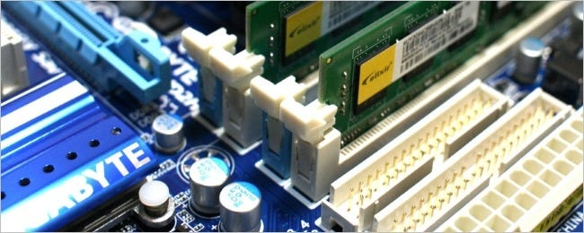 is-it-safe-to-power-up-a-motherboard-outside-of-its-case-00