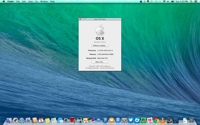 mac-os-x-is-built-on-darwin-bsd