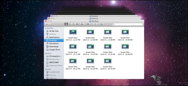 mac-os-x-time-machine-backup