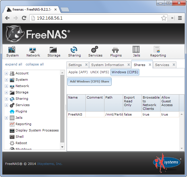 make-freenas-volume-available-to-windows-cifs