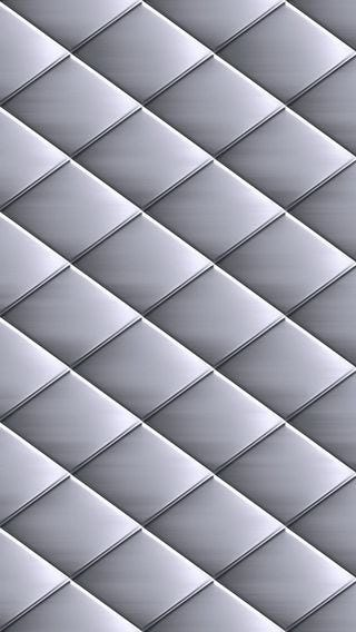 metalworks-wallpaper-collection-for-iphone-series-one-09