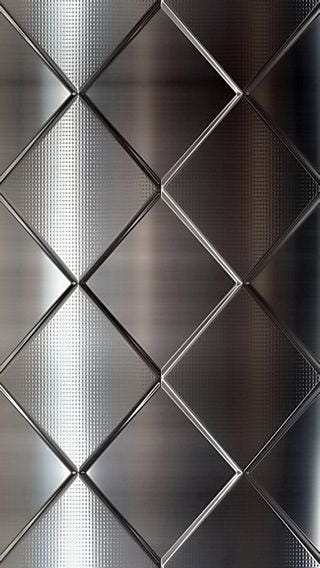metalworks-wallpaper-collection-for-iphone-series-one-10