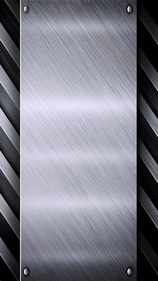 metalworks-wallpaper-collection-for-iphone-series-one-12