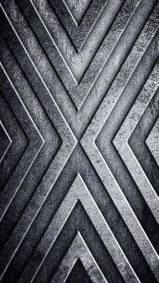 metalworks-wallpaper-collection-for-iphone-series-one-14