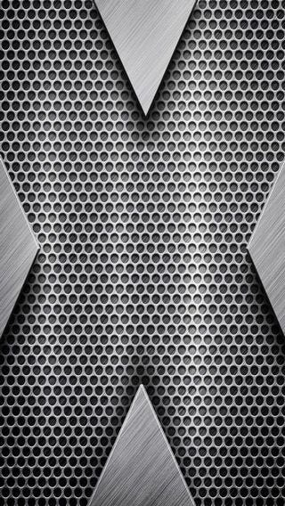 metalworks-wallpaper-collection-for-iphone-series-one-16