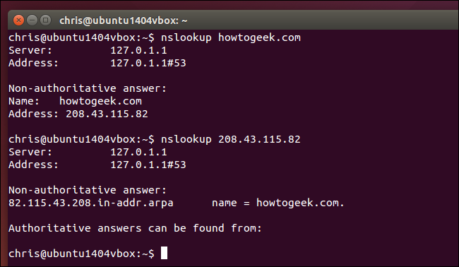 nslookup-command-on-linux[4]
