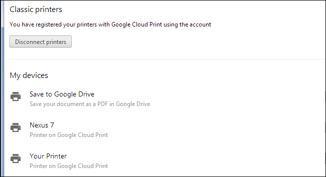 print-to-shared-windows-printer-from-chromebook