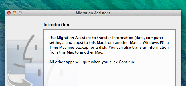 restore-time-machine-backup-on-another-mac