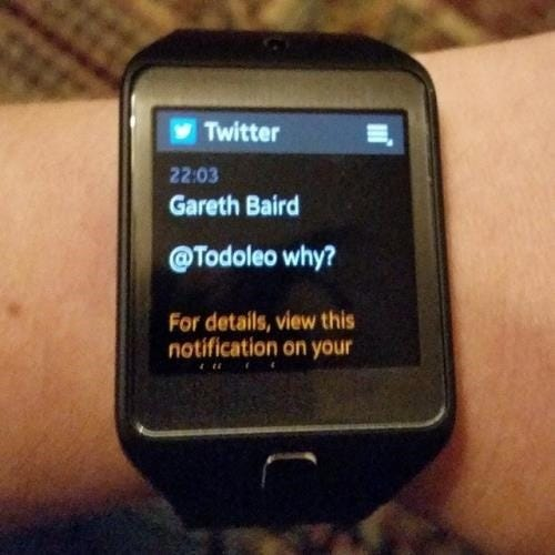 samsung-gear-2-tizen-smartwatch