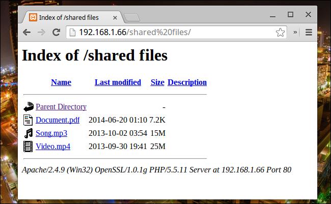 share-folder-with-chromebook-over-local-network-via-apache-http-web-server