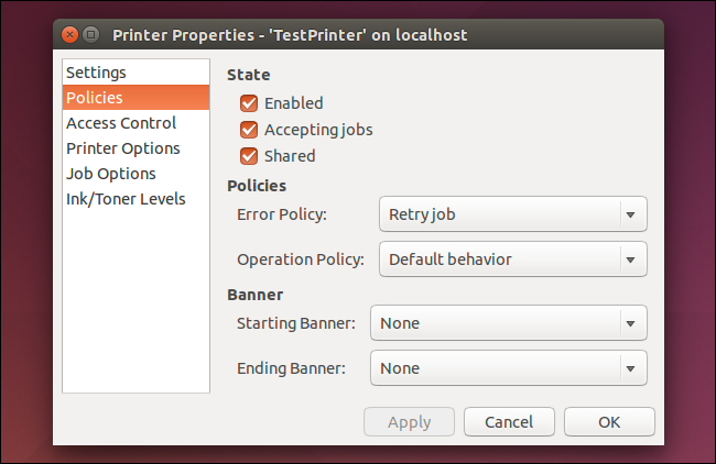 share-printer-on-ubuntu-linux