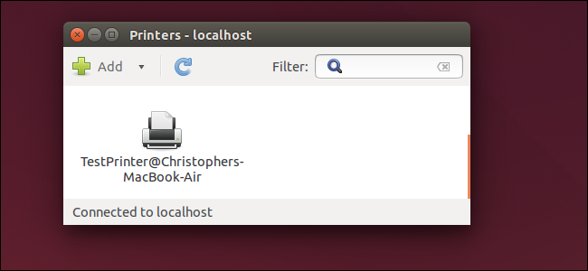 shared-mac-bonjour-printers-on-linux