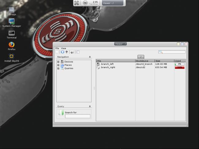 skyos-desktop