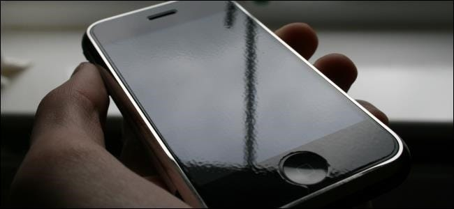 smartphone-screen-protector