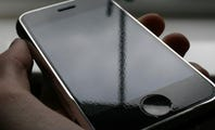 Does Your Smartphone Really Need a Screen Protector?