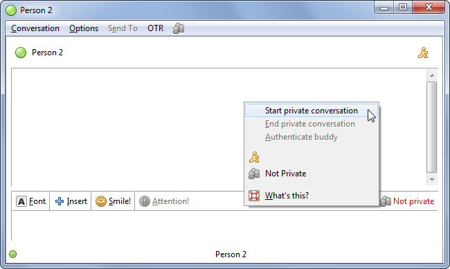 start-private-conversation-with-otr-in-pidgin[6]